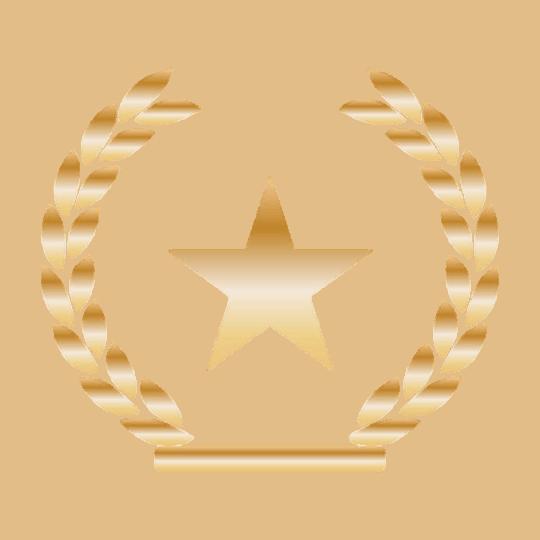 DBMS award