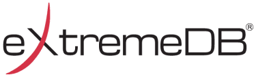 eXtremeDB free trial software for professional developers