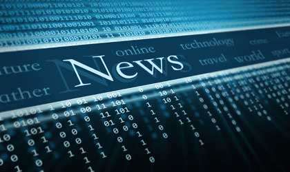 Data Management System News
