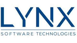 LYNX RTOS logo