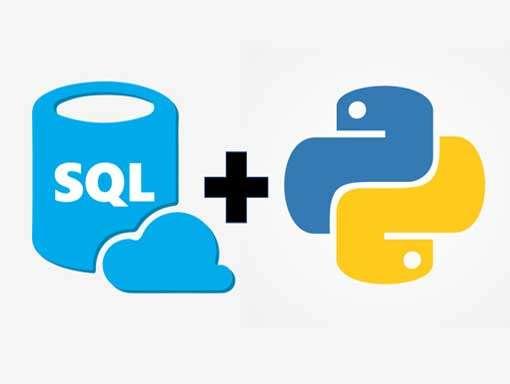 eXtremeDB Python SQL